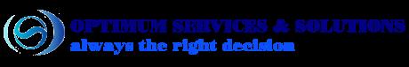 Optimum Services & Solutions